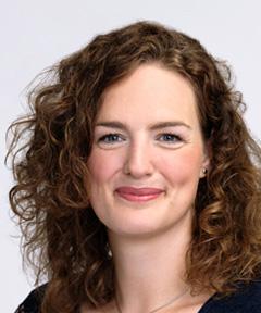 Jana Freke - Kaufmännische Verwaltung