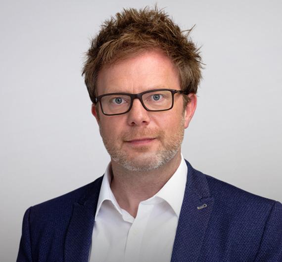 Stephan Froelje - Geschäftsleitung-KCR-Grundstücksverwaltung